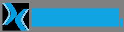 logo_istituto