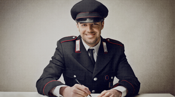 Calendario Concorso Carabinieri.Concorso Allievi Carabinieri Istituto Cappellari