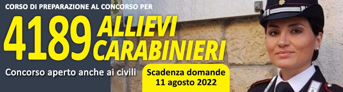 slide-carabinieri