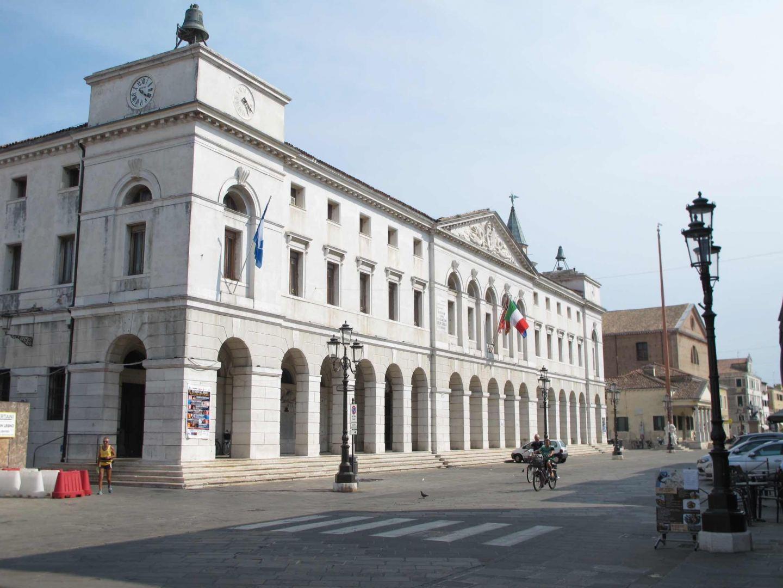 Comune Di Arcugnano Concorsi concorso pubblico