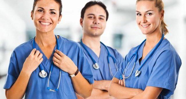 infermiera online dating Ko im incontri online