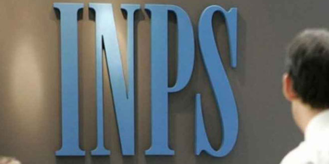 Calendario Pensioni Inps 2020.Maxi Concorso 967 Funzionari Inps Istituto Cappellari