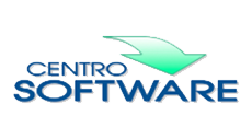 Centro Software