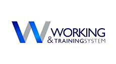 Working &Training System