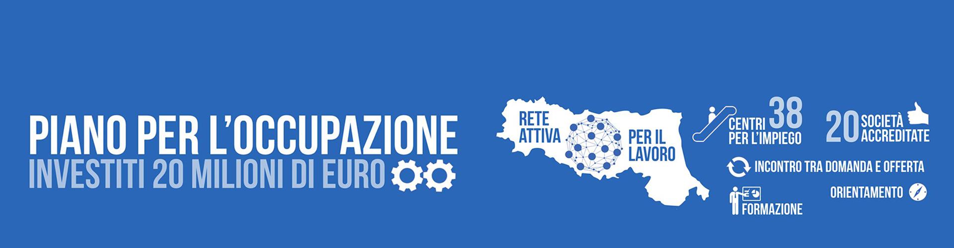 Cerchi Lavoro Istituto Cappellari Ferrara