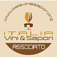 associato-italia-viniesapori