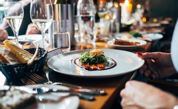 """Tecniche """"vere"""" di degustazione vini e abbinamento ai cibi"""