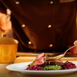 seminari-cooking-tasting