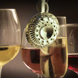 seminario-degustazione-vini-abbinamento-cibi