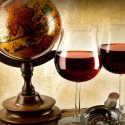 seminario-enografia-mondiale