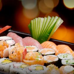 serata-sushi